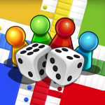 Parcheesi – Board Game (MOD, Unlimited Money) 0.3.9