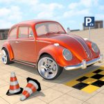 Parking Mania – Real Car Parking simulator Game (MOD, Unlimited Money) 1.0.5