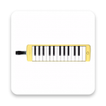 Pianica Melodica Real (MOD, Unlimited Money) 1.6