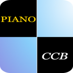 Piano CCB (MOD, Unlimited Money) 2.2