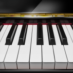 Piano Free – Keyboard with Magic Tiles Music Games  (MOD, Unlimited Money) 1.66.1