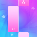 Piano Game Classic – Challenge Music Song (MOD, Unlimited Money) 2.5.1