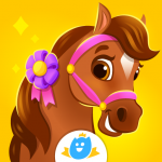 Pixie the Pony – My Virtual Pet (MOD, Unlimited Money) 1.43