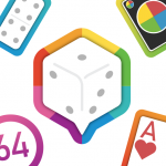 PlayJoy: Ludo, dominoes, Uno, Chinchón and more… (MOD, Unlimited Money) 1.0