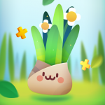 Pocket Plants – Idle Garden, Grow Plant Games (MOD, Unlimited Money) 2.6.6