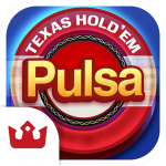 Poker Pro – Texas Holdem Online (MOD, Unlimited Money) 2.14.3.0