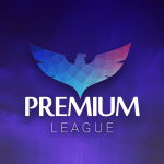 Premium League Fantasy Game (MOD, Unlimited Money) 0.0.94