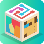 Puzzlerama – Lines, Dots, Blocks, Pipes & more! (MOD, Unlimited Money) 2.7.3.RC-Android-Free(103)