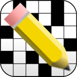 Quick Crosswords (English) (MOD, Unlimited Money) 1.5.3