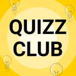 QuizzClub – thousands of free trivia questions (MOD, Unlimited Money) 1.1.64