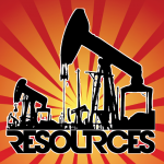 RESOURCES GAME – A GPS MMO Tycoon / Economy Game (MOD, Unlimited Money) 1.9.3
