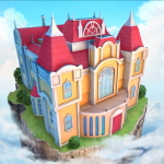 Ravenhill®: Hidden Mystery – Match-3 with a Story (MOD, Unlimited Money) 2.23.2