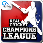 Real Cricket™ Champions League (MOD, Unlimited Money) 1.0.7