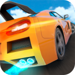 Real Drift Car Racing Fever (MOD, Unlimited Money) 13.0