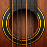 Real Guitar Free – Chords, Tabs & Simulator Games (MOD, Unlimited Money) 3.27.0
