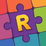 Relax Puzzles (MOD, Unlimited Money) 1.5.16