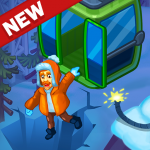 Rescue Team – Time management game (MOD, Unlimited Money) 1.13.1