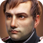 Rise of Napoleon: Empire War (MOD, Unlimited Money) 0.2.0