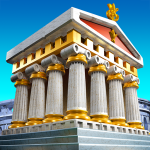Rise of the Roman Empire: City Builder & Strategy (MOD, Unlimited Money) 2.0.0