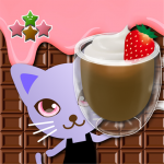 Room Escape: Chocolate Cafe (MOD, Unlimited Money) 1.0.2