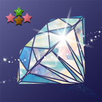 Room Escape Game: Hope Diamond (MOD, Unlimited Money) 1.0.2