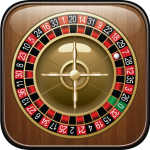 Roulette – Casino Style! (MOD, Unlimited Money) 4.32