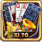 Royal – Xi To ONLINE (MOD, Unlimited Money) 338.3