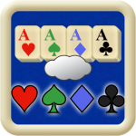 Rummy Cubes (MOD, Unlimited Money) 2.1.13