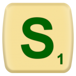 SCRABBLE – The Classic Word Game (MOD, Unlimited Money) 1.3