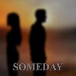 SOMEDAY (MOD, Unlimited Money) 13