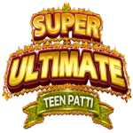 SUTP(Super Ultimate Teen Patti)   (MOD, Unlimited Money) 5.7
