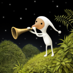 Samorost 3 (MOD, Unlimited Money) Varies with device
