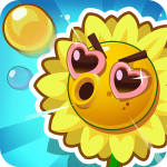 Save Garden – Zombie attack (MOD, Unlimited Money) 1.2.5