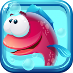 Save The Fish – Physics Puzzle Game (MOD, Unlimited Money) 1.3
