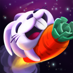 SciFarm – Space Farming and Zoo Management Game (MOD, Unlimited Money) 1.5.0