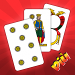 Scopa Più (MOD, Unlimited Money) 4.7.5