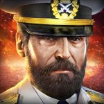 Sea Battle – Fleet Commander (MOD, Unlimited Money) 1.0.12.4