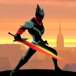 Shadow Fighter (MOD, Unlimited Money) 1.35.1