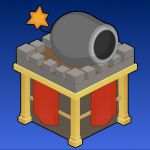 Siege Castles (MOD, Unlimited Money) 0.5.61