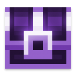 Skillful Pixel Dungeon   (MOD, Unlimited Money) 0.5.0b