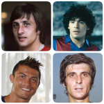Soccer Players – Quiz about Soccer Stars! (MOD, Unlimited Money) 2.97