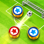 Soccer Stars (MOD, Unlimited Money) 4.7.2