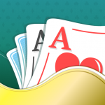 Solitaire Classic Card Game (MOD, Unlimited Money) 1.0.33