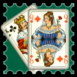 Solitaire – Classic (MOD, Unlimited Money) v5.7.0