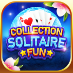 Solitaire Collection Fun   (MOD, Unlimited Money) 1.0.36