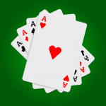 Solitaire free: 140 card games. Classic solitaire   (MOD, Unlimited Money) 2.30.06.14