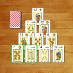 Solitaire pack (MOD, Unlimited Money) 1.1.4
