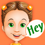 Speech therapy for kids and babies (MOD, Unlimited Money) 20.9.8