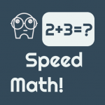 Speed Math 2018 – Pro (MOD, Unlimited Money) 1.0