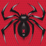 Spider Solitaire (MOD, Unlimited Money) 5.6.0.3520